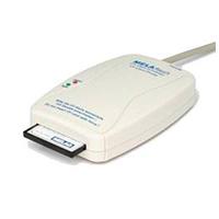 dokumentation-MELAflash-CF-Card-Printer
