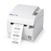dokumentation-MELAprint 60