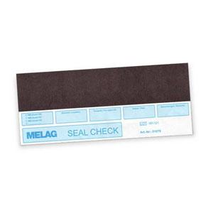 prufkoerper-MELAseal-Check