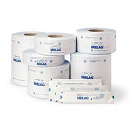 sterilgutlagerung-MELAfol