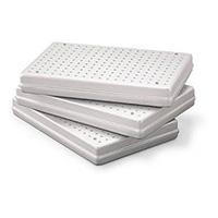 sterilgutlagerung-Norm-Tray-Kassetten
