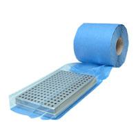 sterilgutlagerung-Stericilin-Blue-Line