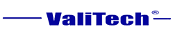 valitech-logo
