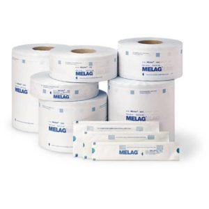 sterilgutlagerung-MELAfol-big-31